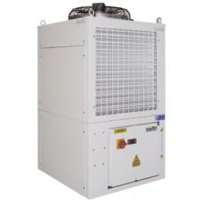 EB 130 (oil) / EB 150 (oil)