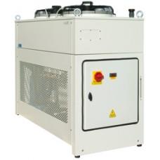 EB 190 (oil) / EB 250 (oil)
